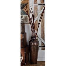 vases you u0027ll love wayfair