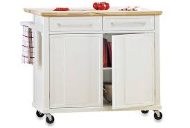 simple kitchen island 6 portable kitchen islands simple