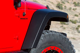 best jeep for road 5 of our favorite wheels for jeeps road com