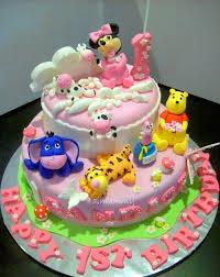 birthday cake decorations decoration ideas graduation cakes
