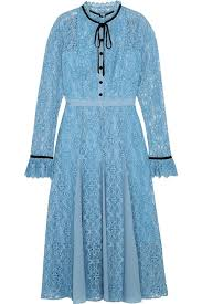 the duchess of cambridge wears a 795 temperley dress for her