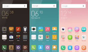 Download Themes Xiaomi Redmi 2 | miui 7 for malaysia review with the xiaomi redmi 2 technave
