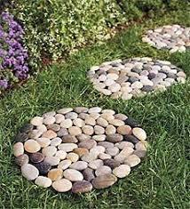 89 best outdoor décor garden sculptures u0026 statues images on