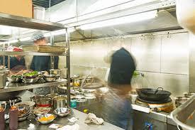 commercial pest control exterminators for kitchens u0026 restaurants