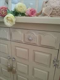 pure u0026 coco chalk paint by annie sloan made by color pinterest