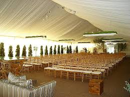 chiavari chair rental nj alan party tent rentals in south hackensack nj 07606 nj