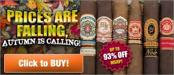 best black friday cigar deals cigar specials shop now holt u0027s cigar company