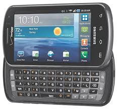 top 7 android smartphones with physical qwerty keyboards