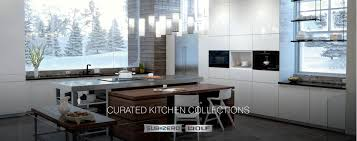 douglas cabinet design kitchen designer kitchen cabinets douglas cabinet design
