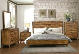 Bedroom Furniture Calgary Solid Oak Bedroom Sets Wrap Around Oak Wood Bedroom Furniture Set