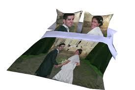 un cadeau de mariage les meilleures idées cadeaux à offrir à un mariage