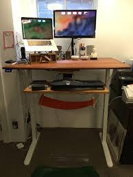 ergonomics one lawyer u0027s journey law technology today
