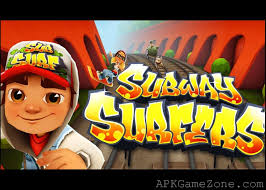 subway surfer apk subway surfers free shopping mod apk apk zone