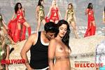 Katrina Kaif Nude Ass – Katrina Kaif Nangi – Indian Sex Stories