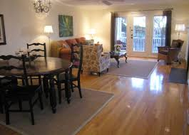 how to decorate a living room dining room combo cool briliant