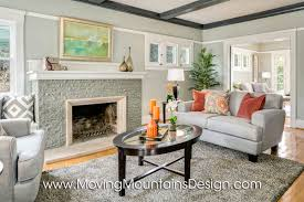 home staging interior design investor home staging california craftsman in pasadena