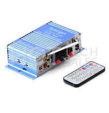 lexus amplifier price online buy wholesale lexus amplifiers from china lexus amplifiers