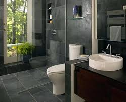 some modern for offering your bathroom a contemporary look 25