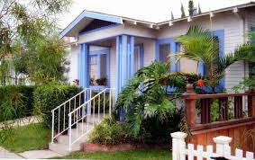 for sale all 2 bedroom 1 bathroom bungalows in san diego