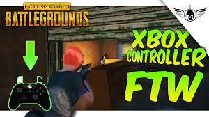 pubg xbox controls pubg getting kills with xbox controller playerunknown s
