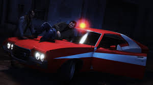 The Car In Starsky And Hutch Starsky U0026 Hutch Gta V Galleries Lcpdfr Com