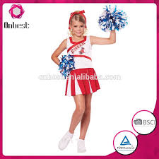 Quality Halloween Costumes Cosplay Kids Halloween Costumes Bulk Wholesale 2015 Sales Good