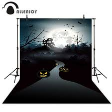 the halloween tree background popular scary halloween trees buy cheap scary halloween trees lots