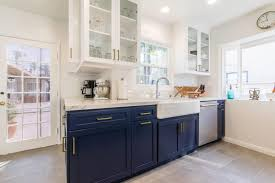 white kitchen cabinets yes or no the pros and cons of white kitchen cabinets best