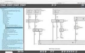 pollak 12 705 wiring diagram gm 7 plug wiring diagram female 7
