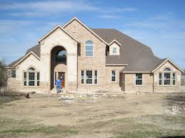 Nicely Decorated Homes Amazing Nice Big Houses Ideas For Remodel The Inside Of The House