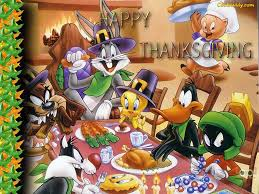 photos mccblog bugs bunny thanksgiving jpg