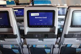 air caraibes reservation si e orly pointe à pitre le premier vol commercial à bord de l