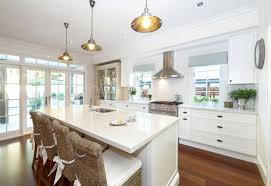 kitchen island with stools kitchen cool white bar stools for a island within stool