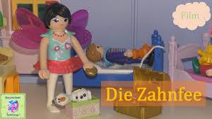 Amazon Playmobil Esszimmer Playmobil Zahnfee U2013 Bestseller Shop U2013 Alles Rund Um Spielwaren Und