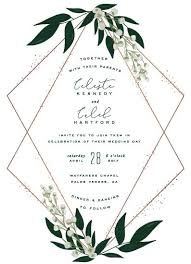Invitation Designs Best 25 Wedding Card Design Ideas On Pinterest Wedding
