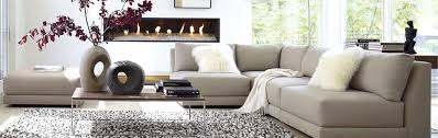 Upholstery York Carpet And Upholstery Stain Protection In York