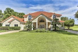 high point 55 golf community homes for sale brooksville fl