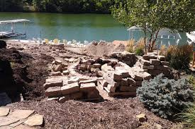 Fountains West Omaha Ne by Find Softscape Landscaping That Transforms Any Yard In Omaha Ne