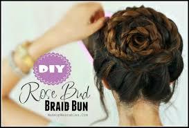 ihie home zone design guidelines 100 braided bun hairstyles black hair braids in a bun