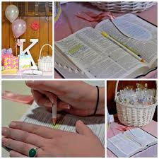 Baby Verses For Baby Shower - best 25 baby dedication ideas on pinterest baptism ideas