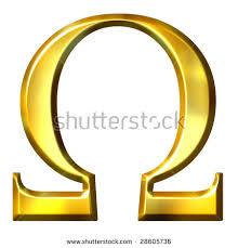 omega symbol stock images royalty free images u0026 vectors