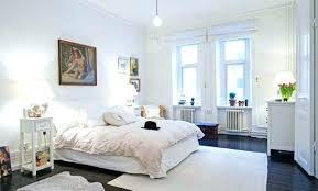 tendance peinture chambre adulte couleur de peinture pour chambre tendance en 18 photos couleur de