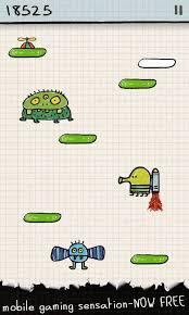doodle jump ios doodle jump mod apk 3 10 1 mobpark modded play store