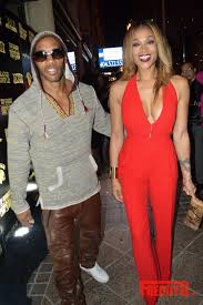 Meme And Nikko - still kicking it mimi nikko spotted out together xclusive memphis