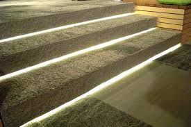 outdoor step lighting u2013 receive4 club