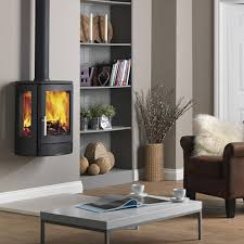 acr neo 3 a bell fires u0026 stoves multi fuel