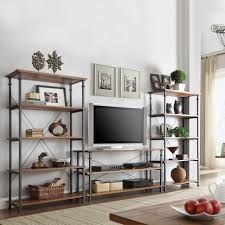 Tv Stand Cabinet Design Furniture Home 73 Inch Tv Stand Large Size Of Bookcasestv Stand