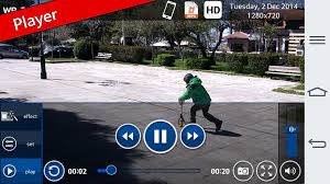 play pro player apk myvideos 3d pro apk 4 6 free players editors