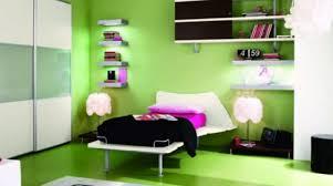 how to color match paint best color matching paint 24 images billion estates 92495