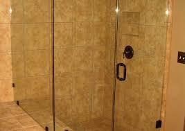 Glass Shower Doors Milwaukee by Shower Arresting Frameless Glass Shower Doors Prices Attractive
